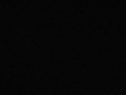 عکس شاعر بهاره چراغی