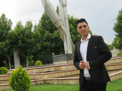 مسعود آزادبخت