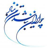 عکس شاعر احسان معمارباشی