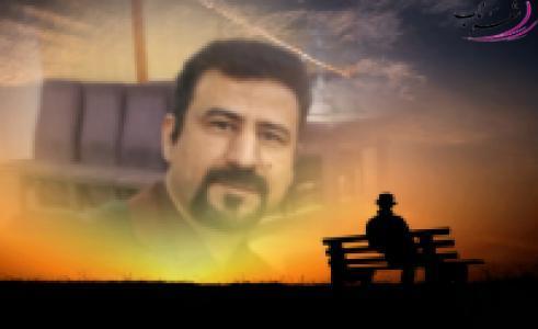 محمد عسگری (رفیق)