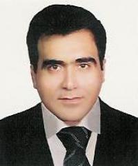 فرزاد زکیان