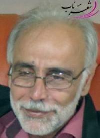 ابراهیم حسینی(براهیم)