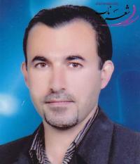 محمود طیّب