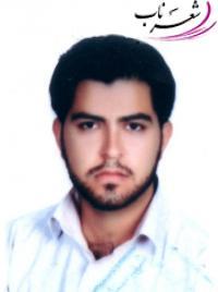 محمدرضا کریم پورآذر