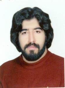 علی اکبر فلاحی