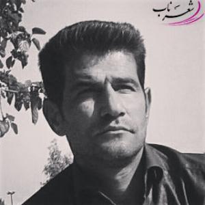 سید فرهاد شریفی (پژواک)
