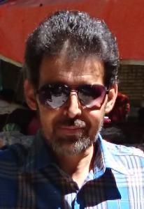 سلیمان حسنی(حامی)