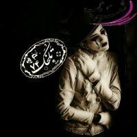 مصطفی علیمحمدی(تلخک)