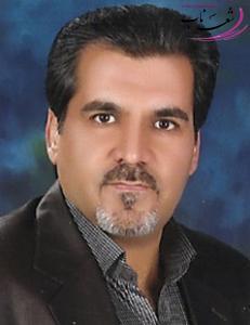 ناصر ترهنده (یارا)