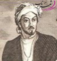 عمادالدین نسیمی