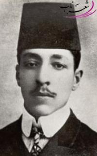 سعید سلماسی