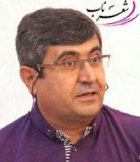 رشید یوسفی