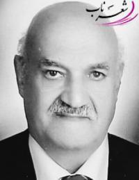 محمد حسن اسدپوریان